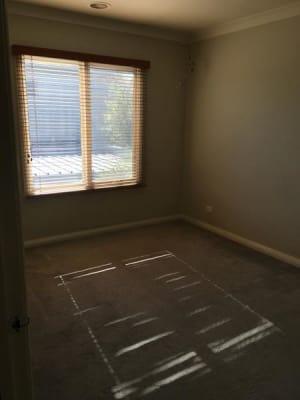 $195, Share-house, 3 bathrooms, Collins Street, Thornbury VIC 3071