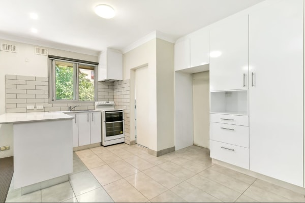 $265, Flatshare, 2 bathrooms, Harrington Street, Enmore NSW 2042