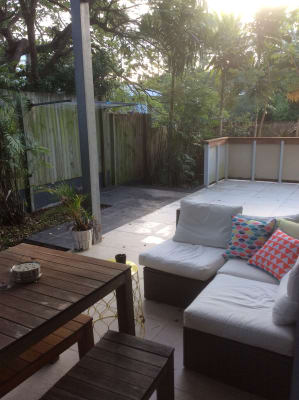 $218, Share-house, 3 bathrooms, Fernberg Road, Paddington QLD 4064