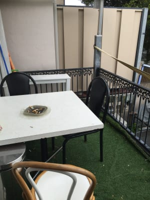 $440, Share-house, 4 bathrooms, MacKenzie Street, Bondi Junction NSW 2022