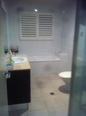 $240, Share-house, 3 bathrooms, Paradise Island, Surfers Paradise QLD 4217