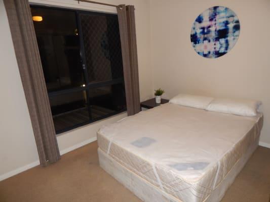 $310, Flatshare, 2 bathrooms, Boundary Street, Spring Hill QLD 4000