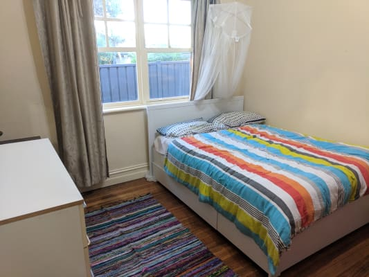 $200, Share-house, 3 bathrooms, Kitchener Grove, Preston VIC 3072