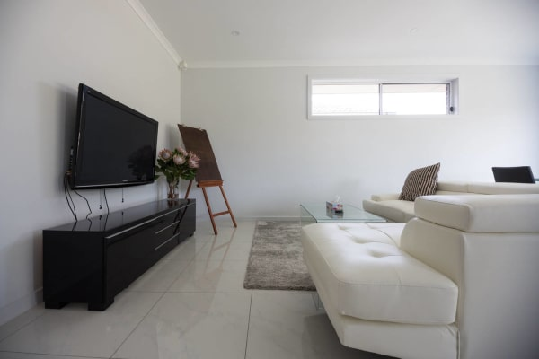 $200, Share-house, 3 bathrooms, Somerset Avenue, Clearview SA 5085