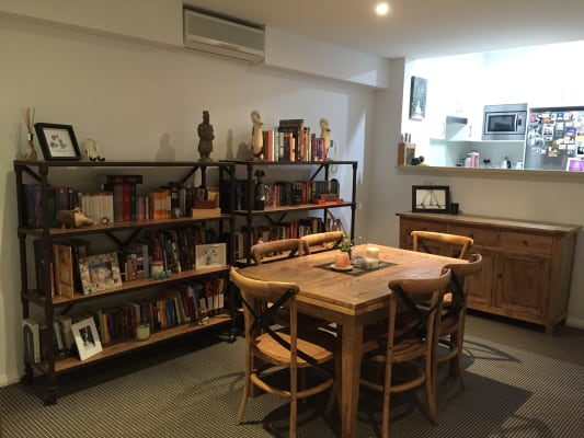 $340, Flatshare, 2 bathrooms, Windward Parade, Chiswick NSW 2046