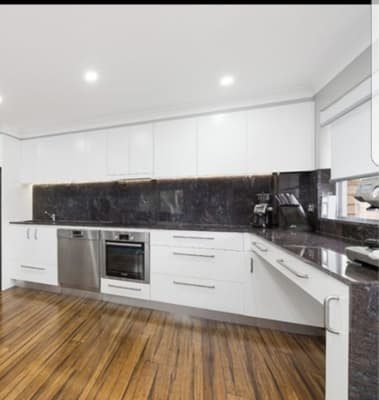 Room For Rent Caringbah