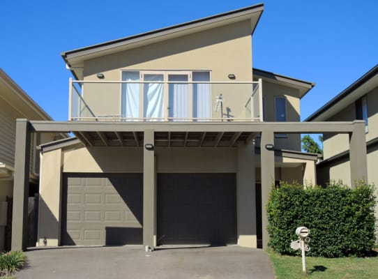 $150, Share-house, 4 bathrooms, Riley Court, North Lakes QLD 4509