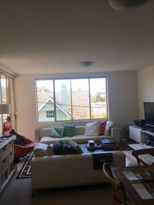 $280, Flatshare, 3 bathrooms, Kurraba Road, Kurraba Point NSW 2089
