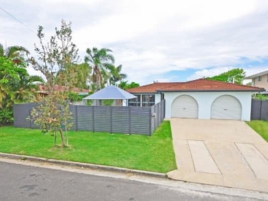 $165, Share-house, 3 bathrooms, Bandaroo Street, Warana QLD 4575
