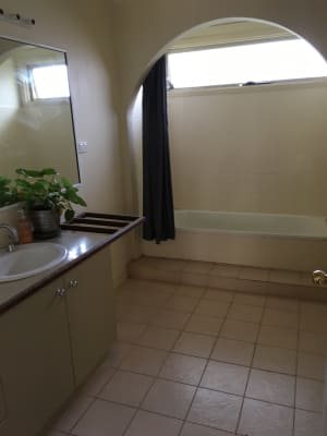 $170, Share-house, 3 bathrooms, Caton Street, Warragul VIC 3820