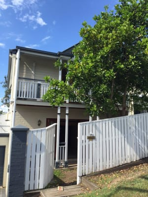 $165, Share-house, 3 bathrooms, Elwell Street, Morningside QLD 4170