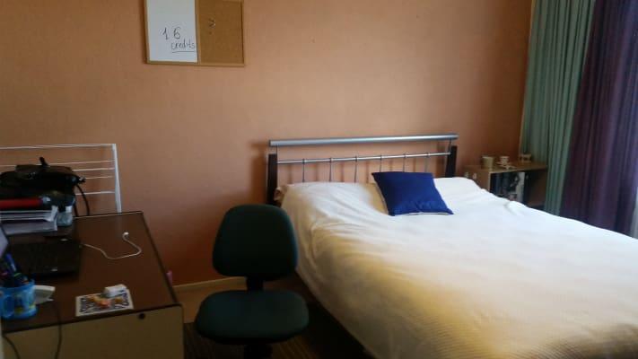 $150, Share-house, 4 bathrooms, Faelen Street, Burwood VIC 3125