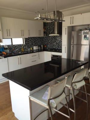 $160, Share-house, 5 bathrooms, Alfred Street, Mermaid Beach QLD 4218