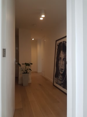 $310, Flatshare, 3 bathrooms, Yarra Street, South Yarra VIC 3141