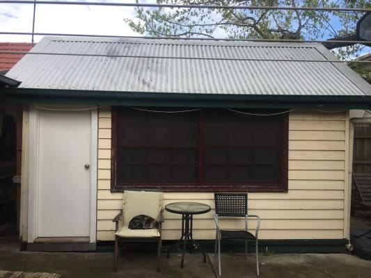 $250, Share-house, 3 bathrooms, Stawell Street, Richmond VIC 3121