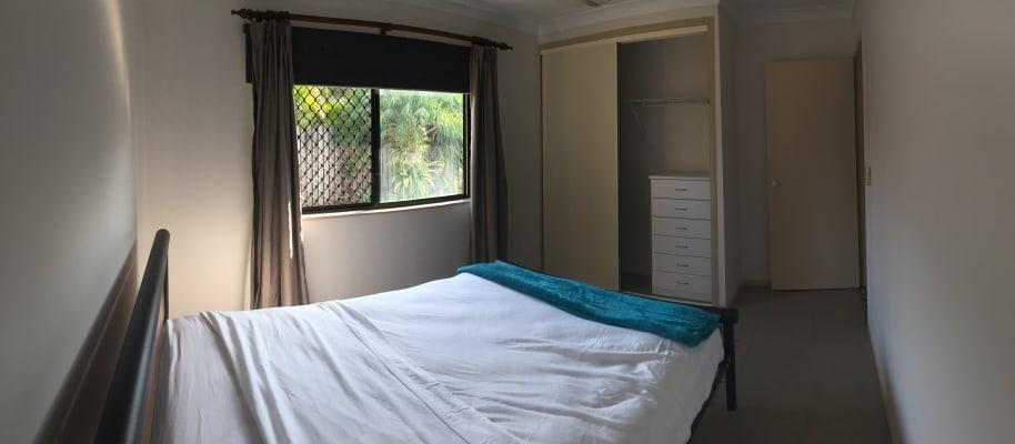 $200, Share-house, 4 bathrooms, Icefire Quay, Trinity Park QLD 4879