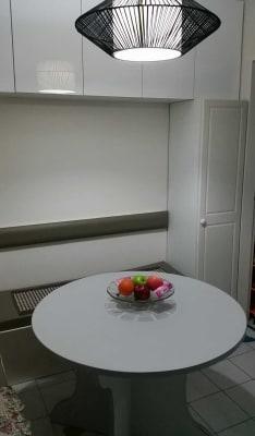 $100, Flatshare, 4 bathrooms, Hughes Street, Cabramatta NSW 2166