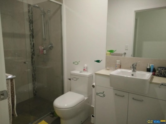 $220, Flatshare, 3 bathrooms, Logan Road, Upper Mount Gravatt QLD 4122