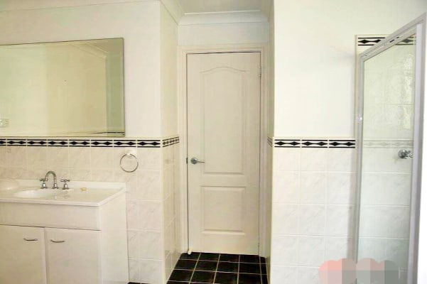 $250, Share-house, 2 bathrooms, Robwald Avenue, Coniston NSW 2500