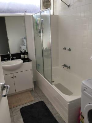 $200, Flatshare, 2 bathrooms, Power Street, Hawthorn VIC 3122