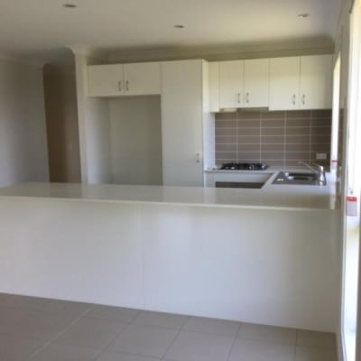 $100, Whole-property, 4 bathrooms, Bull Road, Pimpama QLD 4209