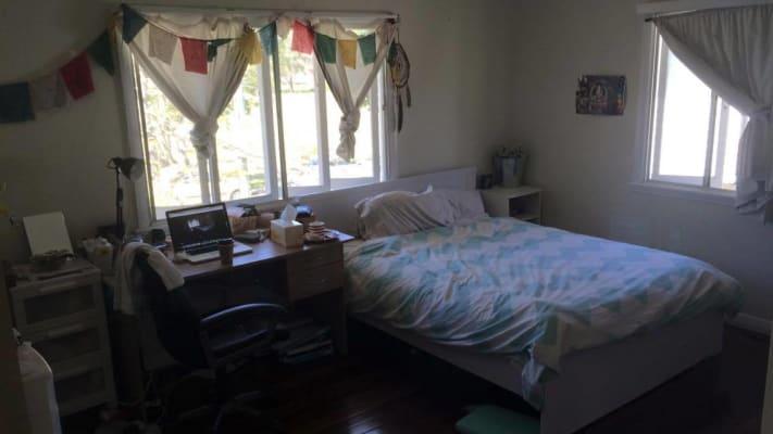 $160, Share-house, 5 bathrooms, Josling Street, Toowong QLD 4066