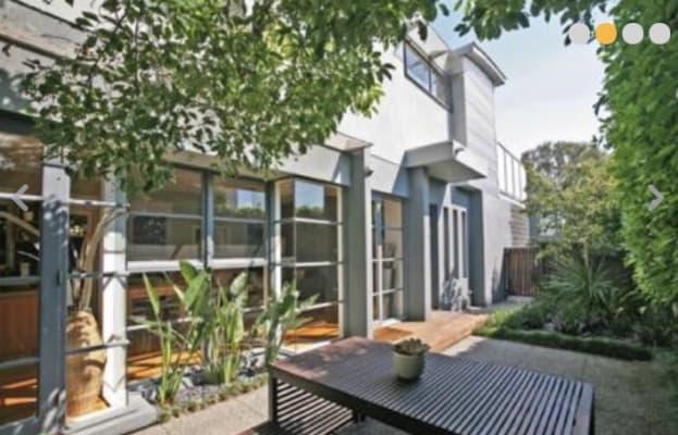 $315, Share-house, 3 bathrooms, Wrexham Road, Windsor VIC 3181