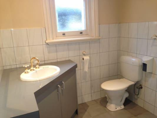 $305, Share-house, 5 bathrooms, Moreland Road, Coburg VIC 3058