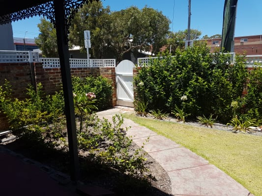 $190, Share-house, 3 bathrooms, Bourke Street, Leederville WA 6007