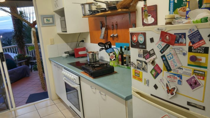 $155, Flatshare, 3 bathrooms, Maltman Street South, Kings Beach QLD 4551