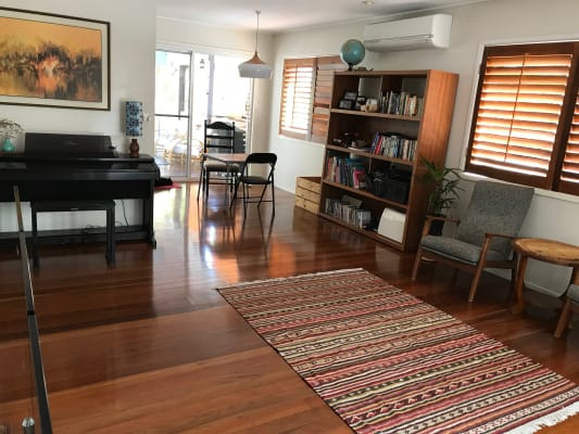 $220-280, Share-house, 2 rooms, Alpha Avenue, Currumbin QLD 4223, Alpha Avenue, Currumbin QLD 4223