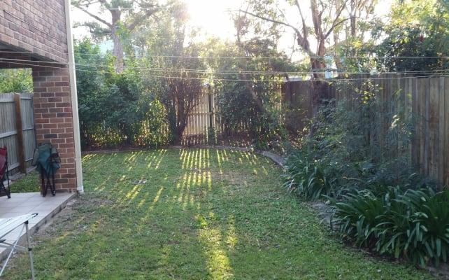 $190, Share-house, 3 bathrooms, Groom St, Gordon Park QLD 4031