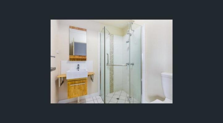 $210, Flatshare, 2 bathrooms, Rigg Street, Woree QLD 4868