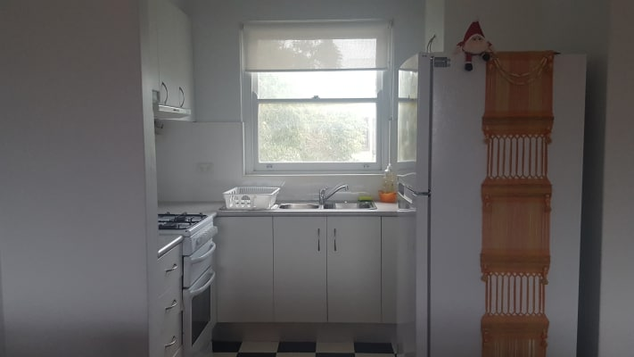 $320, Flatshare, 2 bathrooms, Park Street, Clovelly NSW 2031