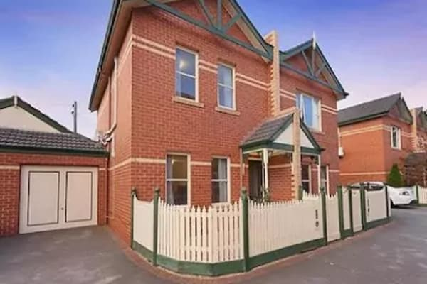 $200, Share-house, 3 bathrooms, Somerville Road, Kingsville VIC 3012