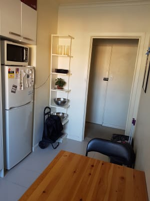 $220, Flatshare, 3 bathrooms, Elphin Grove, Hawthorn VIC 3122