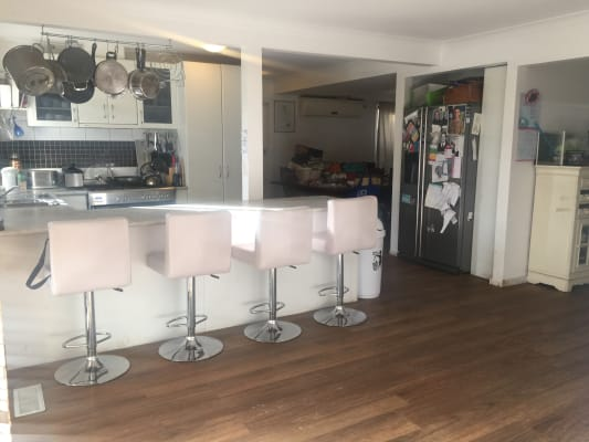 $250, Share-house, 4 bathrooms, Swansea Road, Lilydale VIC 3140