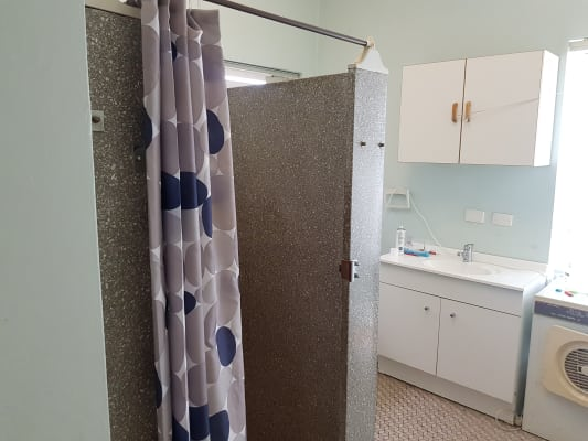 $145, Flatshare, 4 bathrooms, Shafston Avenue, Kangaroo Point QLD 4169