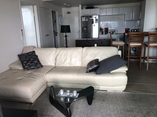 $250, Flatshare, 2 bathrooms, Fifth Avenue, Palm Beach QLD 4221