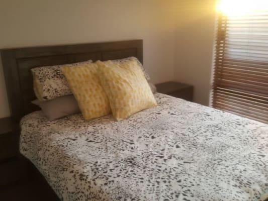 $160, Share-house, 4 bathrooms, Pollen Turn, Banksia Grove WA 6031