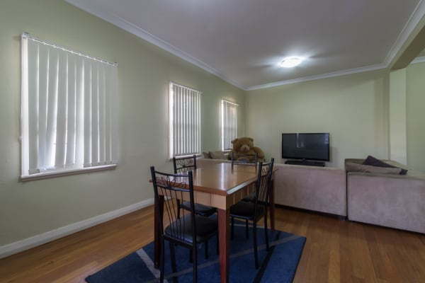 $400, Share-house, 4 bathrooms, Reservoir Lane, Surry Hills NSW 2010