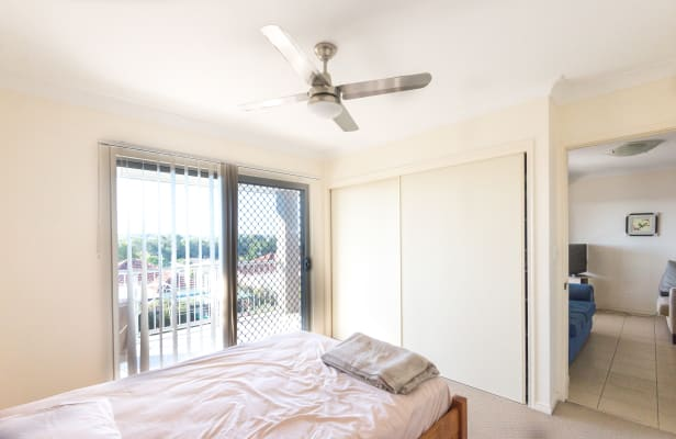 $190, Flatshare, 2 bathrooms, King Street, Annerley QLD 4103
