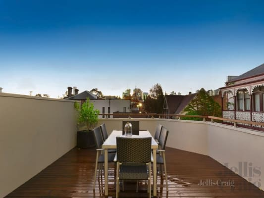 $260, Share-house, 3 bathrooms, Normanby Place, Richmond VIC 3121