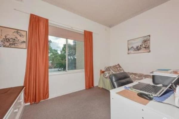 $270, Whole-property, 2 bathrooms, Leader Street, Goodwood SA 5034