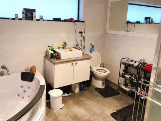 $210, Share-house, 4 bathrooms, Centenary Street, Seaford VIC 3198