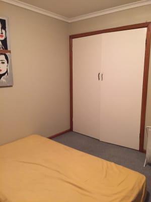 $160, Flatshare, 2 bathrooms, Dundas Street, Thornbury VIC 3071