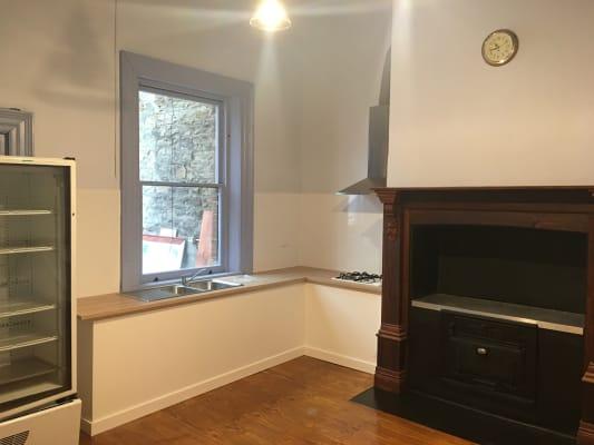 $199, Share-house, 4 bathrooms, Franklin Street, Adelaide SA 5000