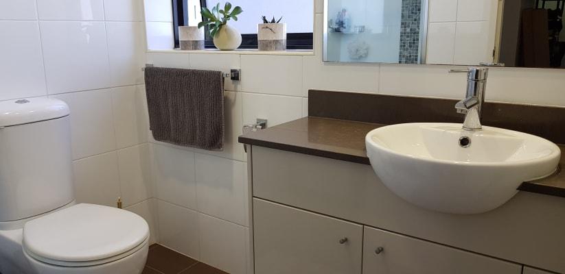 $380, Flatshare, 3 bathrooms, Crystal Street, Waterloo NSW 2017