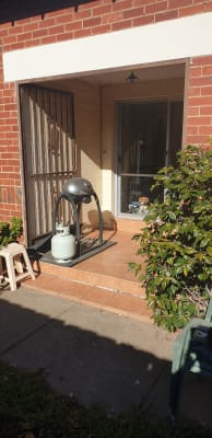 $215, Share-house, 3 bathrooms, Brougham Street, Kew VIC 3101