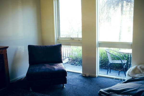 $240, Flatshare, 3 bathrooms, Victoria Parade, Fitzroy VIC 3065
